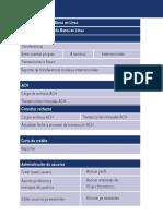 Folleto-Manual de Banca en Linea Comercial Avanzada