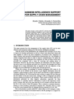 Rabelo-Pereira-Klen2002_Chapter_BusinessIntelligenceSupportFor