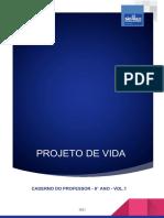 PROJETO DE VIDA_8