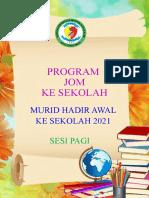 Cover Buku Agp