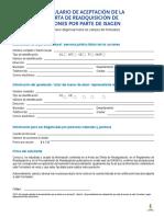 formulario_readquisicion_2020