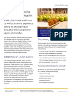 ANET-case-study-sheet-amys-gourmet-apples