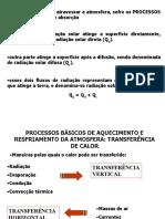 MECANISMOS _DE_TRANSFERENCIA_DE_ENERGIA_2012