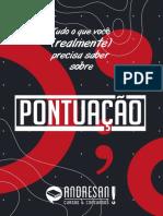 1611857398E-Book_-_Pontuao