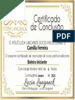 certificadomarypdf_original-2