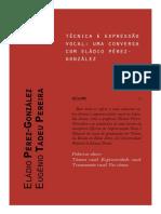Tecnica_e_expressao_vocal_uma_conversa_com_Eladio_