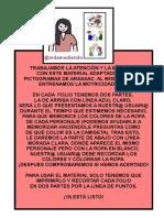 MEMORIA_Y_ATENCIÓN_DE_QUÉ_COLOR_ERA_LA_ROPA