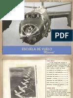 Manual de vuelo basico
