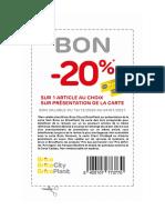 F27 Bon 2020 FR-compressed