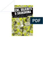 Kresimir Misak - Decki, Odj... u Skokovima