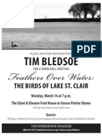 Bledsoe_Birds_TH
