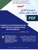 Canevas_Creation_Labo_LGMT_2020