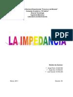 Practica_3_La_Impedancia