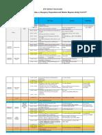 Susunan Acara Seminar PIT XII_rev 6 Full