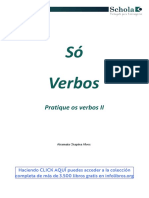 3. Pratique os verbos autor Airamaia Chapina Alves