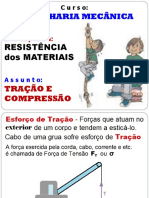 03 -TRAÇAO-COMPRESSAO