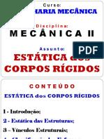 05 ESTATICA C.R.