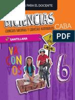 Biciencias 6 CABA DOC_dig