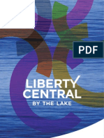 Liberty_Central_Brochure_Features_and_Finishes