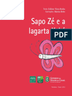 o-sapo-ze-e-a-lagarta-kaka-pdf (1)