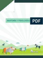 anatomia_fisiologia_animal