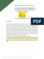 radiestesia_como_uma_ciencia_da_percepcao - MARCOS ALMEIDA