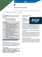 GCP00101_MIRASET_0916_BR_DS (1)