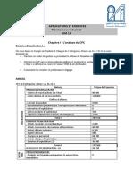 TD Et Exercices_Analyse Financière (1)