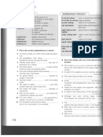 fisa-Causatives-CP-2 (trase) 1