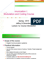 Lecture1a