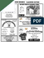 Page 22 Luh Feb 2011