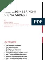 Lesson_19 Data binding