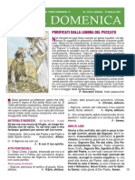 do07_multipagina_00