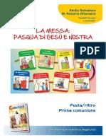 paoline-messa-pasqua-gesu-nostra-festa-ritiro-primacom