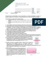 TALLER TRANSFERENCIA DE CALOR 8BN PRIMER CORTE 2021-1