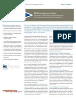 bmc_remedy_service_desk_datasheet
