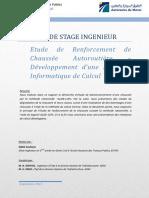 Rapport Stage Ingenieur Abad Soufiane Adm