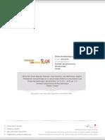 2013 - Rehabilitación neuropsicológica en un caso de afasia dinámica en una paciente zurda