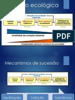 ecossistemas_aula4