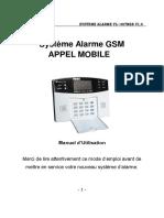 Mobile Call Menacer_fr
