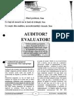 Management Statistica Calitate Mediu Ssm_decembrie 2002