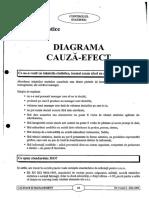 Management Statistica Calitate_mai 2002