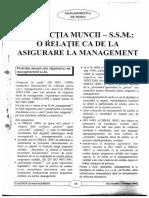 Managementul SSM_part 1
