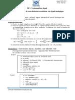 TP1_Traitement _du_ signal_master