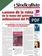 patria_sindicalista_01_mar_09