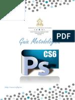 Guia_Metodologica Adobe Photoshop
