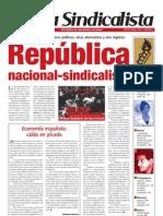 patria_sindicalista_02_abr_09