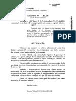 DOC-EMENDA 21 PLEN - PL 10752020-20200604