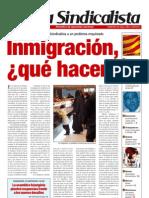 patria_sindicalista_05_sep_09