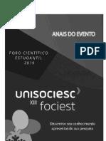 Anais-FOCIEST-2019-Eixo-AUR-4